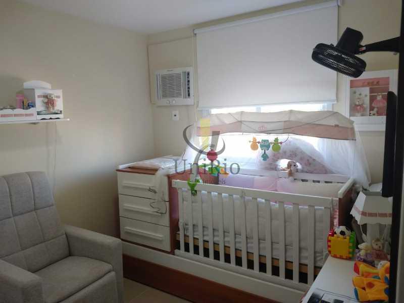 PHOTO-2020-01-28-10-33-36 - Apartamento 2 quartos à venda Camorim, Rio de Janeiro - R$ 350.000 - FRAP20793 - 13