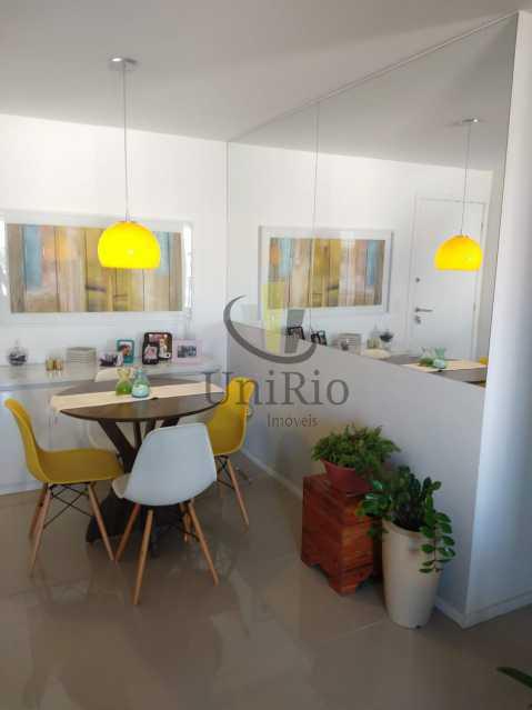 PHOTO-2020-01-28-10-33-37 2 - Apartamento 2 quartos à venda Camorim, Rio de Janeiro - R$ 350.000 - FRAP20793 - 1