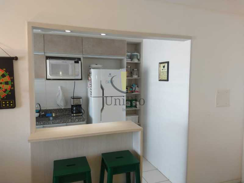 PHOTO-2020-01-28-10-33-37 3 - Apartamento 2 quartos à venda Camorim, Rio de Janeiro - R$ 350.000 - FRAP20793 - 10