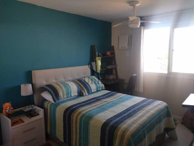 PHOTO-2020-01-28-10-33-38 - Apartamento 2 quartos à venda Camorim, Rio de Janeiro - R$ 350.000 - FRAP20793 - 11