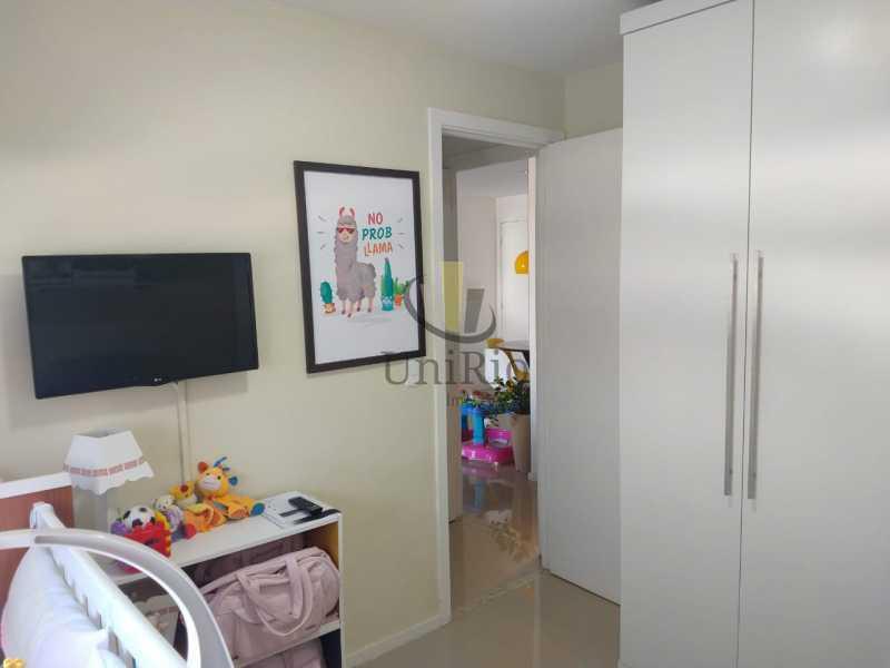 PHOTO-2020-01-28-10-33-39 2 - Apartamento 2 quartos à venda Camorim, Rio de Janeiro - R$ 350.000 - FRAP20793 - 14