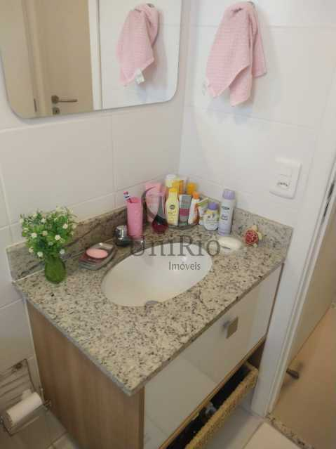 PHOTO-2020-01-28-10-33-40 1 - Apartamento 2 quartos à venda Camorim, Rio de Janeiro - R$ 350.000 - FRAP20793 - 16