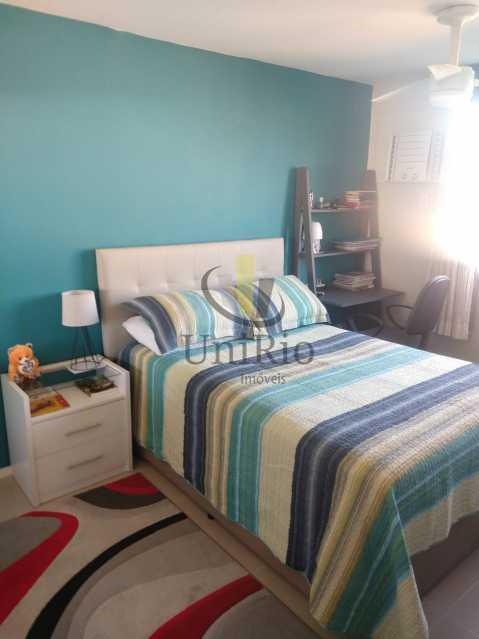 PHOTO-2020-01-28-10-33-41 - Apartamento 2 quartos à venda Camorim, Rio de Janeiro - R$ 350.000 - FRAP20793 - 12