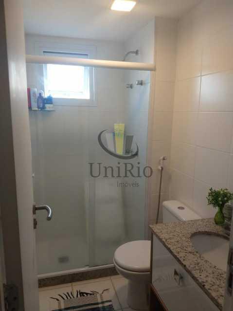 PHOTO-2020-01-28-10-34-00 1 - Apartamento 2 quartos à venda Camorim, Rio de Janeiro - R$ 350.000 - FRAP20793 - 20