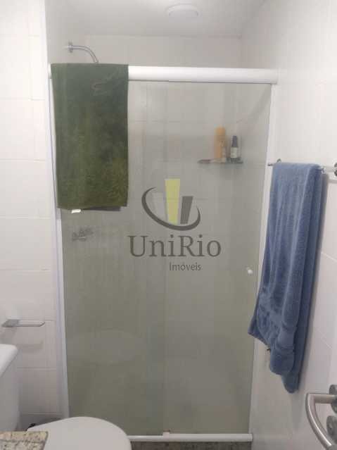 PHOTO-2020-01-28-10-34-00 2 - Apartamento 2 quartos à venda Camorim, Rio de Janeiro - R$ 350.000 - FRAP20793 - 19