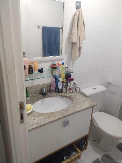 PHOTO-2020-01-28-10-34-00 - Apartamento 2 quartos à venda Camorim, Rio de Janeiro - R$ 350.000 - FRAP20793 - 17