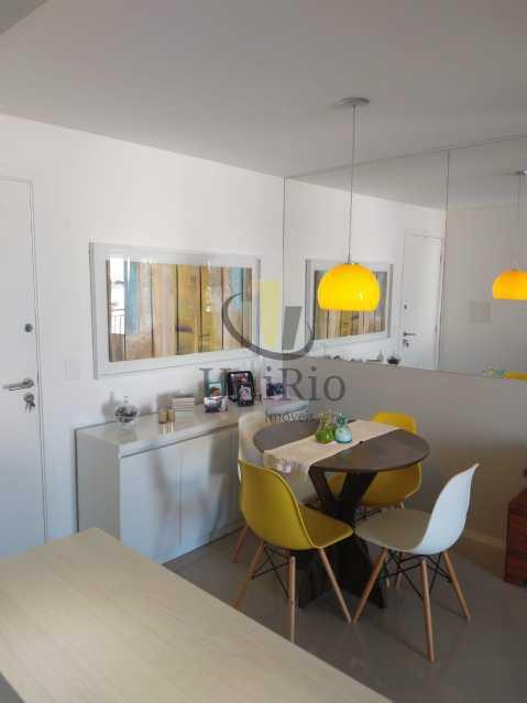 PHOTO-2020-01-28-10-34-01 - Apartamento 2 quartos à venda Camorim, Rio de Janeiro - R$ 350.000 - FRAP20793 - 5