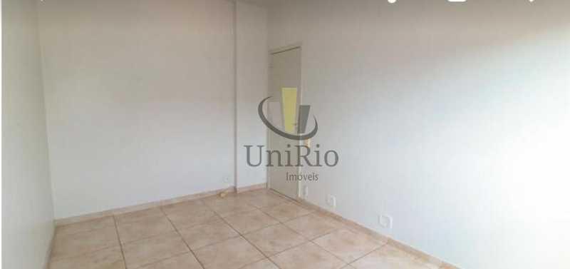 PHOTO-2020-01-30-15-07-32 1 - Apartamento 2 quartos à venda Pechincha, Rio de Janeiro - R$ 250.000 - FRAP20795 - 8