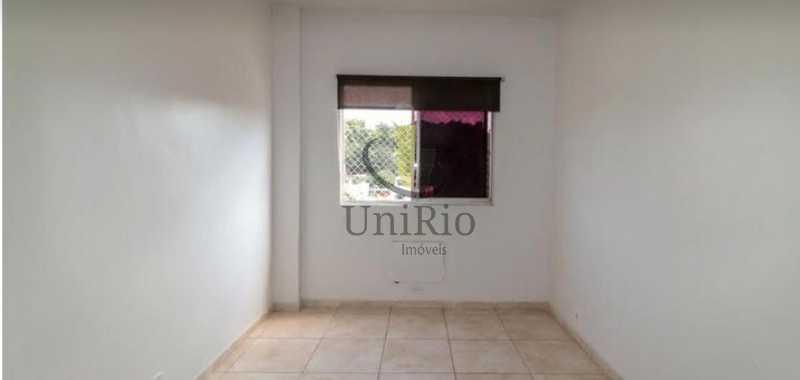 PHOTO-2020-01-30-15-07-32 2 - Apartamento 2 quartos à venda Pechincha, Rio de Janeiro - R$ 250.000 - FRAP20795 - 9
