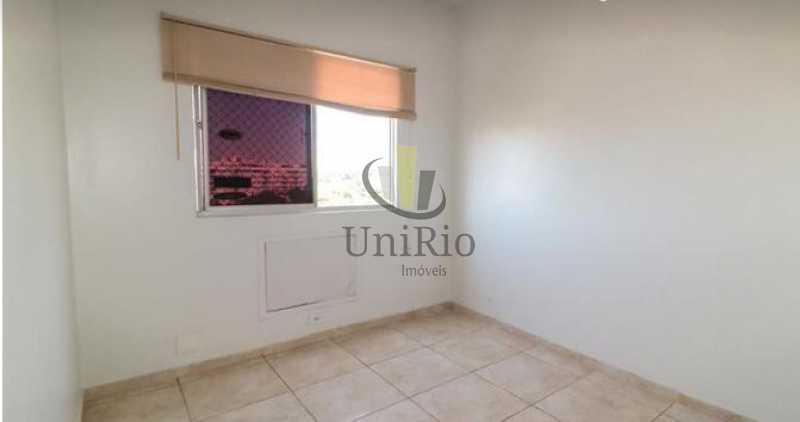 PHOTO-2020-01-30-15-07-32 - Apartamento 2 quartos à venda Pechincha, Rio de Janeiro - R$ 250.000 - FRAP20795 - 10