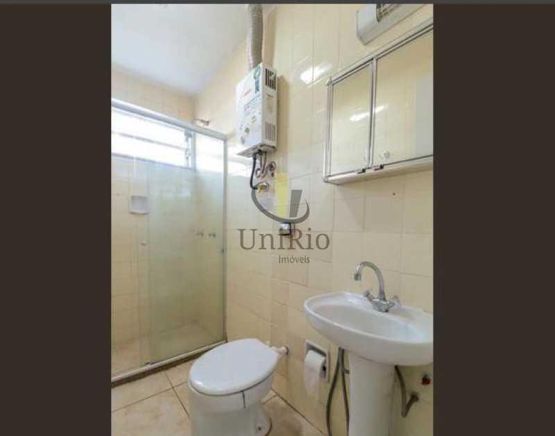 PHOTO-2020-01-30-15-07-34 - Apartamento 2 quartos à venda Pechincha, Rio de Janeiro - R$ 250.000 - FRAP20795 - 11