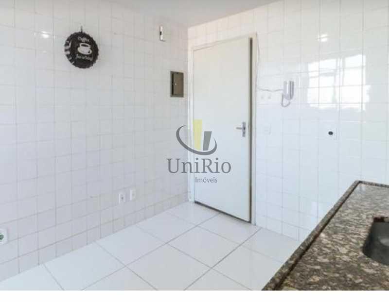 PHOTO-2020-01-30-15-07-35 1 - Apartamento 2 quartos à venda Pechincha, Rio de Janeiro - R$ 230.000 - FRAP20795 - 13