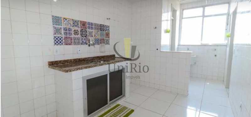 PHOTO-2020-01-30-15-07-35 2 - Apartamento 2 quartos à venda Pechincha, Rio de Janeiro - R$ 250.000 - FRAP20795 - 12
