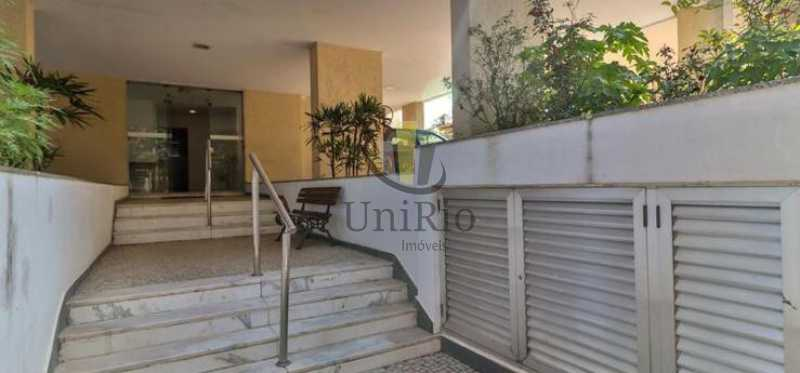 PHOTO-2020-01-30-15-07-35 - Apartamento 2 quartos à venda Pechincha, Rio de Janeiro - R$ 230.000 - FRAP20795 - 3