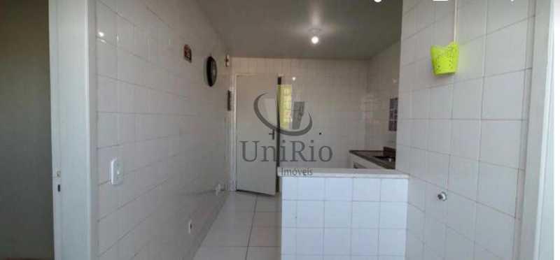 PHOTO-2020-01-30-15-07-36 1 - Apartamento 2 quartos à venda Pechincha, Rio de Janeiro - R$ 250.000 - FRAP20795 - 14