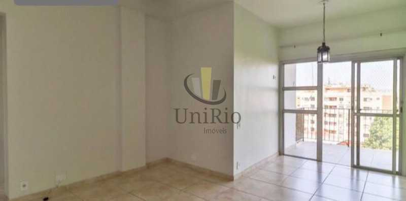 PHOTO-2020-01-30-15-07-36 - Apartamento 2 quartos à venda Pechincha, Rio de Janeiro - R$ 250.000 - FRAP20795 - 7