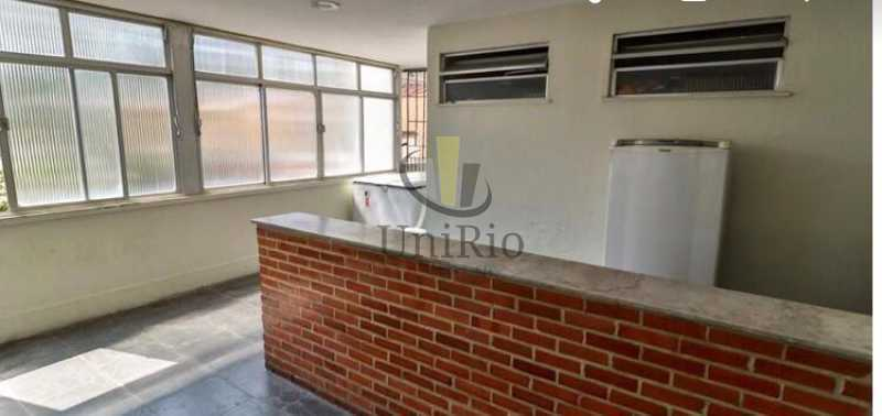 PHOTO-2020-01-30-15-07-37 1 - Apartamento 2 quartos à venda Pechincha, Rio de Janeiro - R$ 230.000 - FRAP20795 - 15