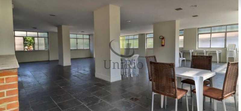 PHOTO-2020-01-30-15-07-37 - Apartamento 2 quartos à venda Pechincha, Rio de Janeiro - R$ 250.000 - FRAP20795 - 16