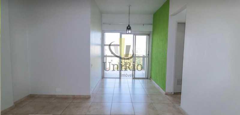 PHOTO-2020-01-30-15-07-38 1 - Apartamento 2 quartos à venda Pechincha, Rio de Janeiro - R$ 250.000 - FRAP20795 - 4