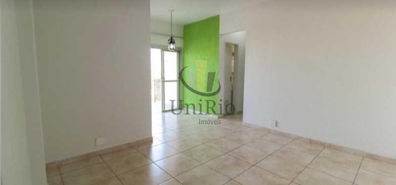 PHOTO-2020-01-30-15-07-38 - Apartamento 2 quartos à venda Pechincha, Rio de Janeiro - R$ 250.000 - FRAP20795 - 5
