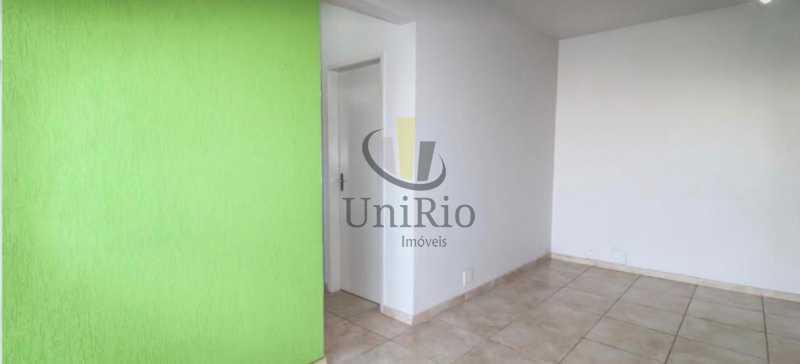 PHOTO-2020-01-30-15-07-39 - Apartamento 2 quartos à venda Pechincha, Rio de Janeiro - R$ 250.000 - FRAP20795 - 6