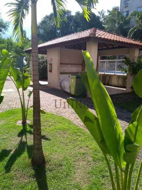 WhatsApp Image 2020-02-10 at 1 - Apartamento 3 quartos à venda Jacarepaguá, Rio de Janeiro - R$ 199.000 - FRAP30214 - 30