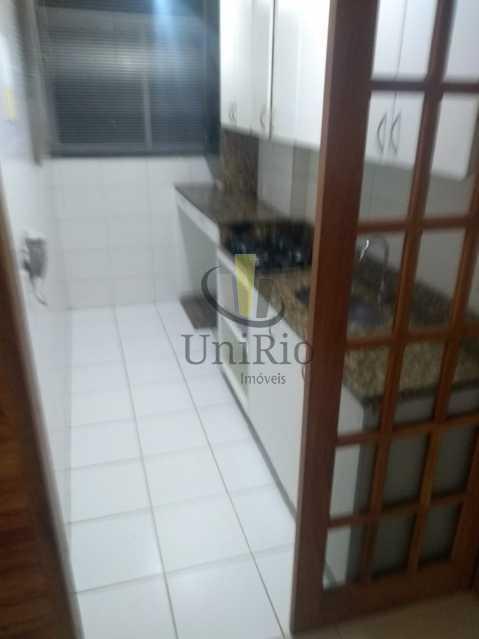 WhatsApp Image 2020-02-10 at 1 - Apartamento 3 quartos à venda Jacarepaguá, Rio de Janeiro - R$ 199.000 - FRAP30214 - 21