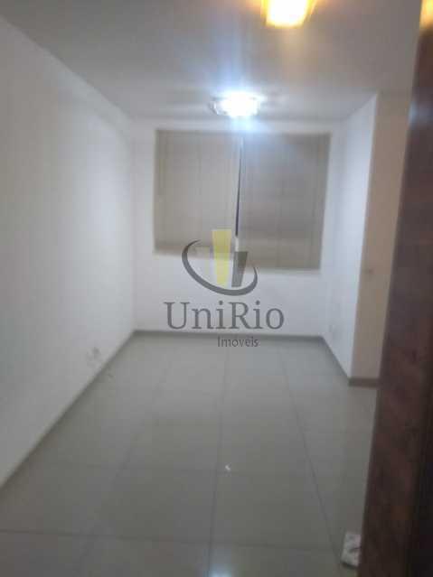 WhatsApp Image 2020-02-10 at 1 - Apartamento 3 quartos à venda Jacarepaguá, Rio de Janeiro - R$ 199.000 - FRAP30214 - 1