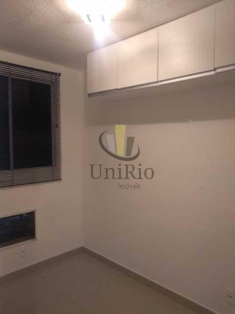 WhatsApp Image 2020-02-10 at 1 - Apartamento 3 quartos à venda Jacarepaguá, Rio de Janeiro - R$ 199.000 - FRAP30214 - 6