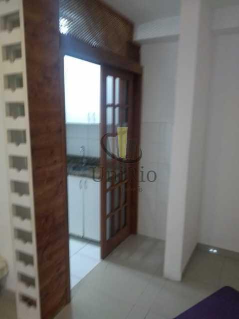 WhatsApp Image 2020-02-10 at 1 - Apartamento 3 quartos à venda Jacarepaguá, Rio de Janeiro - R$ 199.000 - FRAP30214 - 3