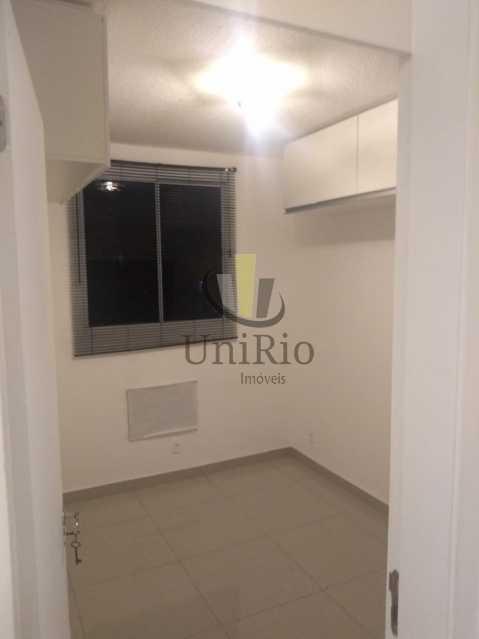 WhatsApp Image 2020-02-10 at 1 - Apartamento 3 quartos à venda Jacarepaguá, Rio de Janeiro - R$ 199.000 - FRAP30214 - 8