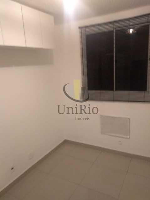 WhatsApp Image 2020-02-10 at 1 - Apartamento 3 quartos à venda Jacarepaguá, Rio de Janeiro - R$ 199.000 - FRAP30214 - 7