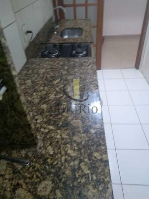 WhatsApp Image 2020-02-10 at 1 - Apartamento 3 quartos à venda Jacarepaguá, Rio de Janeiro - R$ 199.000 - FRAP30214 - 25