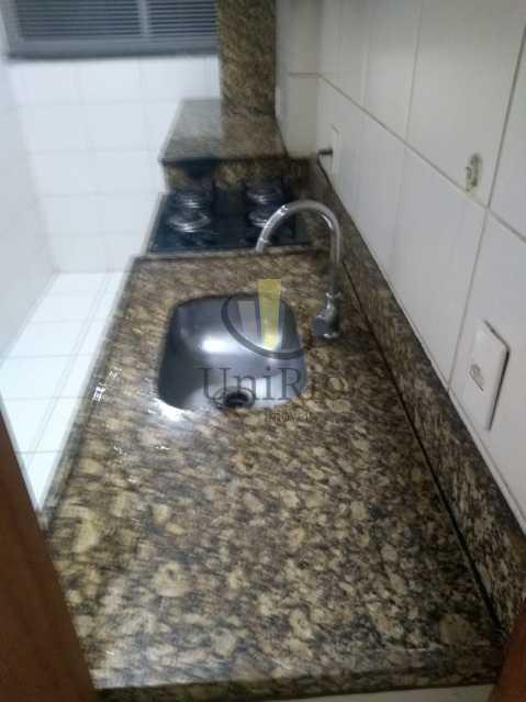 WhatsApp Image 2020-02-10 at 1 - Apartamento 3 quartos à venda Jacarepaguá, Rio de Janeiro - R$ 199.000 - FRAP30214 - 24