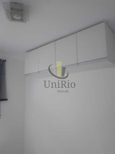 WhatsApp Image 2020-02-10 at 1 - Apartamento 3 quartos à venda Jacarepaguá, Rio de Janeiro - R$ 199.000 - FRAP30214 - 10