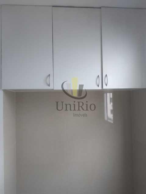 WhatsApp Image 2020-02-10 at 1 - Apartamento 3 quartos à venda Jacarepaguá, Rio de Janeiro - R$ 199.000 - FRAP30214 - 11