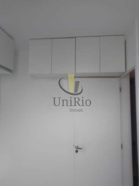 WhatsApp Image 2020-02-10 at 1 - Apartamento 3 quartos à venda Jacarepaguá, Rio de Janeiro - R$ 199.000 - FRAP30214 - 13