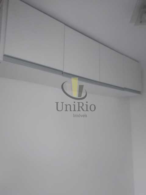 WhatsApp Image 2020-02-10 at 1 - Apartamento 3 quartos à venda Jacarepaguá, Rio de Janeiro - R$ 199.000 - FRAP30214 - 12