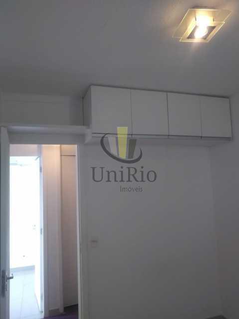 WhatsApp Image 2020-02-10 at 1 - Apartamento 3 quartos à venda Jacarepaguá, Rio de Janeiro - R$ 199.000 - FRAP30214 - 15