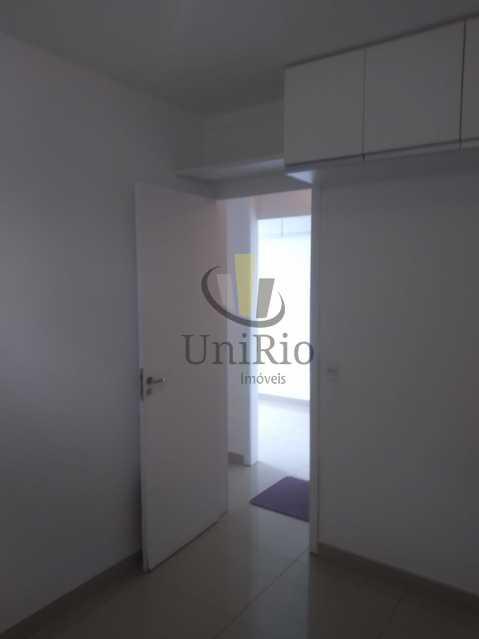 WhatsApp Image 2020-02-10 at 1 - Apartamento 3 quartos à venda Jacarepaguá, Rio de Janeiro - R$ 199.000 - FRAP30214 - 14