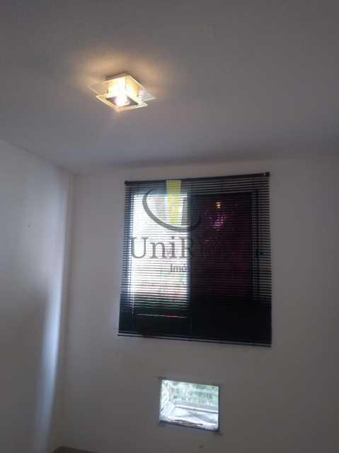 WhatsApp Image 2020-02-10 at 1 - Apartamento 3 quartos à venda Jacarepaguá, Rio de Janeiro - R$ 199.000 - FRAP30214 - 17