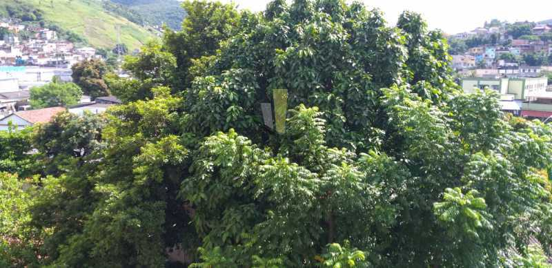59b37ad2-d362-43fc-be55-463f6d - Apartamento 1 quarto à venda Taquara, Rio de Janeiro - R$ 220.000 - FRAP10102 - 16