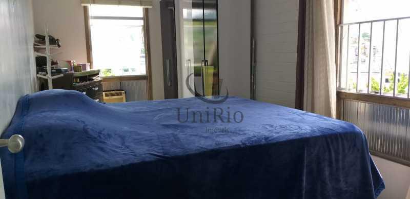 9c533968-3d9b-4d67-9555-3d8503 - Apartamento 1 quarto à venda Taquara, Rio de Janeiro - R$ 220.000 - FRAP10102 - 11