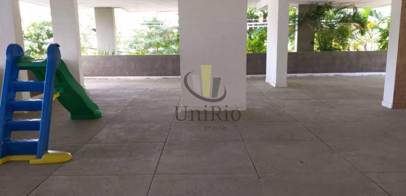 ce06fdfd-7800-4afa-927e-d103cc - Apartamento 1 quarto à venda Taquara, Rio de Janeiro - R$ 220.000 - FRAP10102 - 18