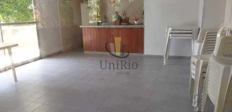 82d8a6c8-9a38-4185-99ba-eb32a8 - Apartamento 1 quarto à venda Taquara, Rio de Janeiro - R$ 220.000 - FRAP10102 - 19