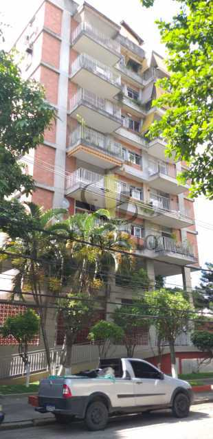 fad5d959-c83f-4cfc-aeaa-71a32c - Apartamento 1 quarto à venda Taquara, Rio de Janeiro - R$ 220.000 - FRAP10102 - 20