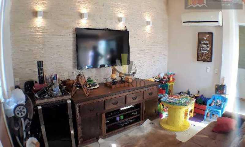 9 - Cobertura 2 quartos à venda Freguesia (Jacarepaguá), Rio de Janeiro - R$ 699.000 - FRCO20011 - 17