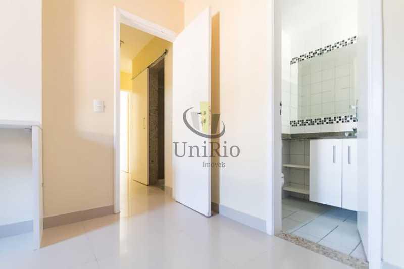 fotos-23 - Casa em Condomínio 3 quartos à venda Pechincha, Rio de Janeiro - R$ 499.000 - FRCN30048 - 11