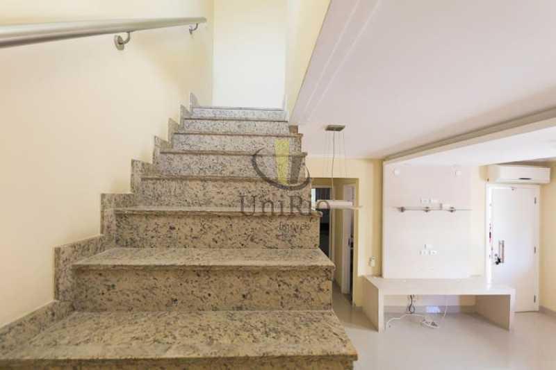 fotos-27 - Casa em Condomínio 3 quartos à venda Pechincha, Rio de Janeiro - R$ 499.000 - FRCN30048 - 15
