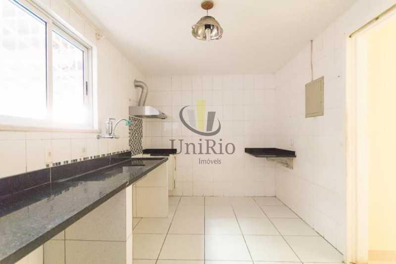 fotos-34 - Casa em Condomínio 3 quartos à venda Pechincha, Rio de Janeiro - R$ 499.000 - FRCN30048 - 19